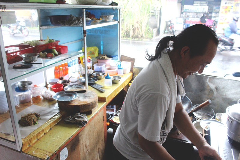 warung_kitchen