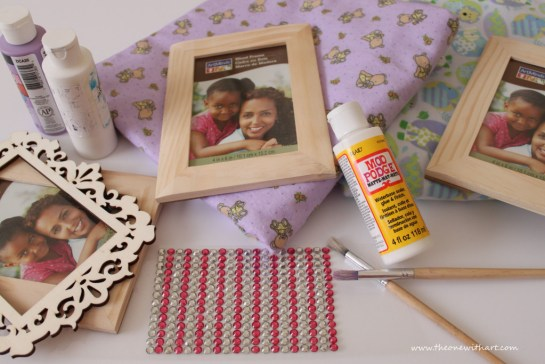 picture frame 1