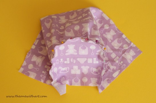 trip baby dress 9