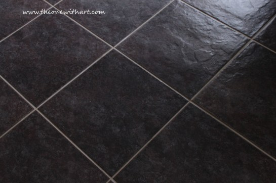grout cleaning 2