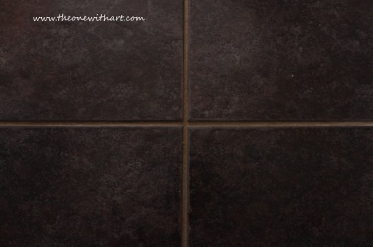grout cleaning 3