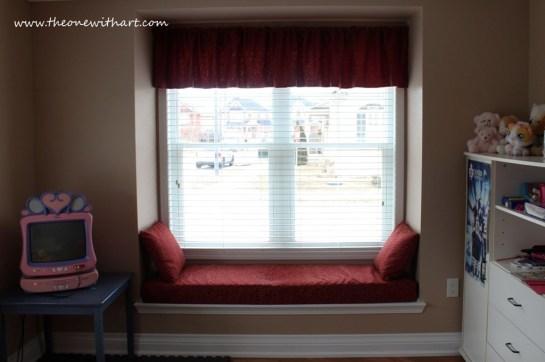 window 13