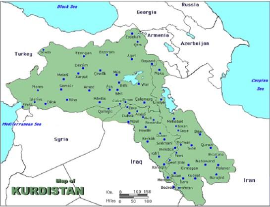 kurdistan_map3