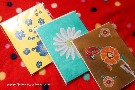 cards 10
