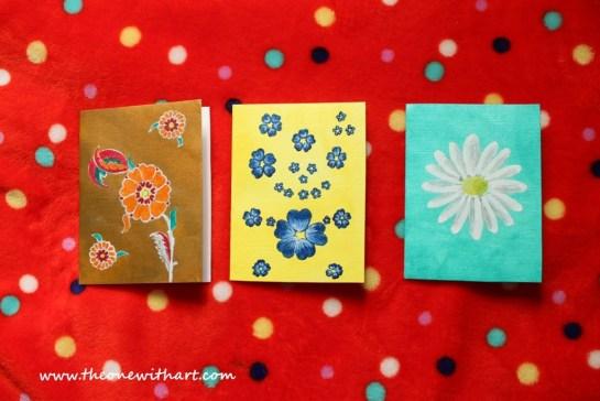 cards 14