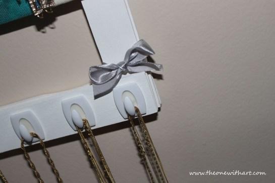 jewelry hanger (23)
