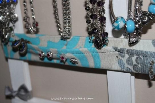 jewelry hanger (24)