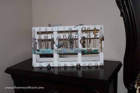 jewelry hanger (29)