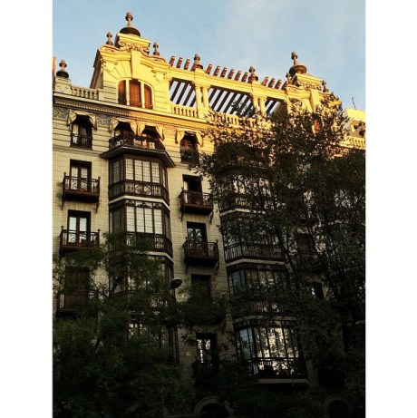 architecture_in_madrid