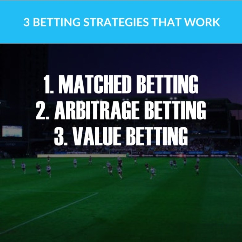 Make money online sports betting double chance betting predictions nfl