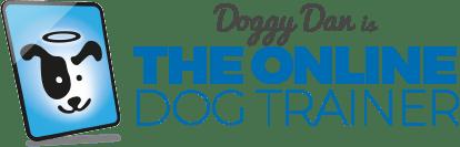 "Attēlu rezultāti vaicājumam ""Doggy Dan: The Online Dog Trainer"""
