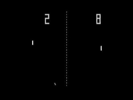 pong unblocked