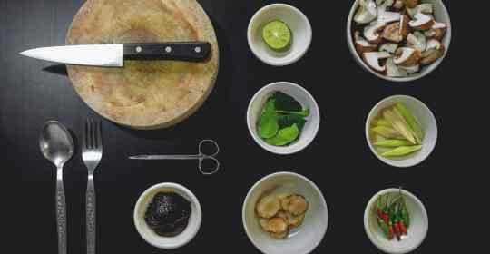 best cooking hacks