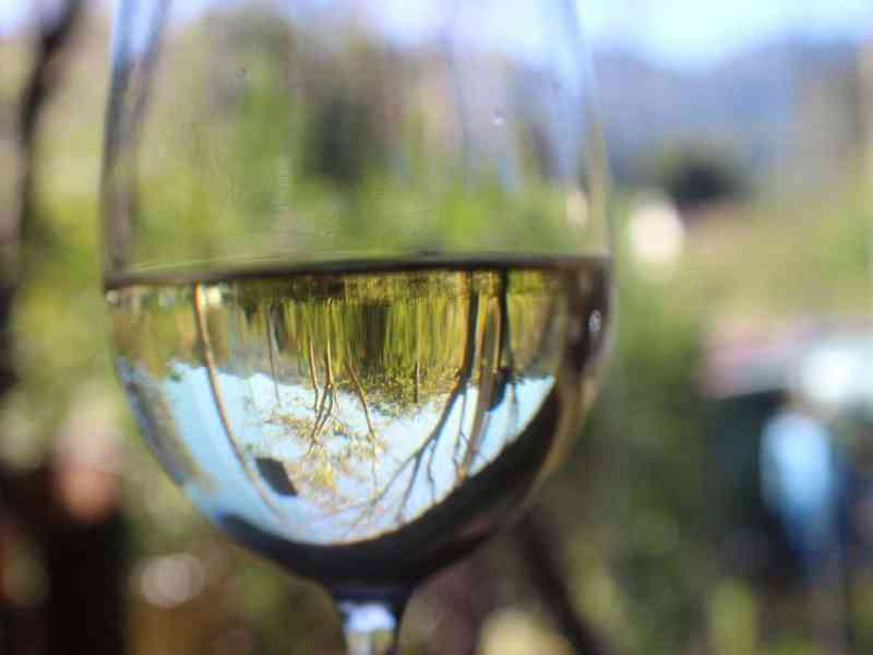 best australian white wines