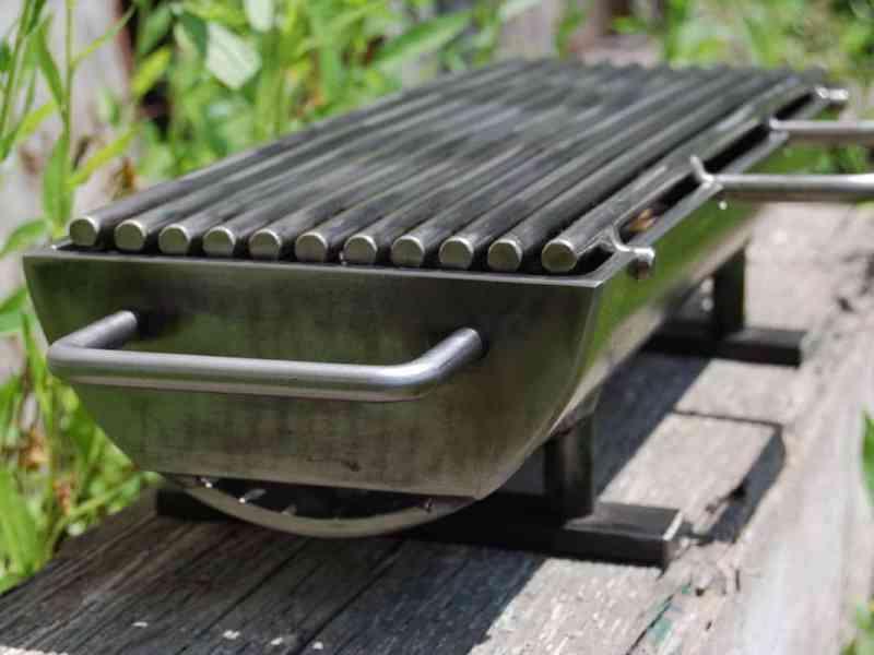 hibachi grill reviews