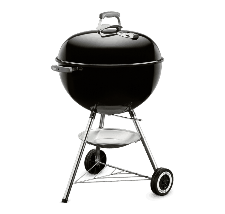 5 best outdoor grills of 2018 gas charcoal reviews. Black Bedroom Furniture Sets. Home Design Ideas