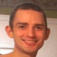 Josh Randall