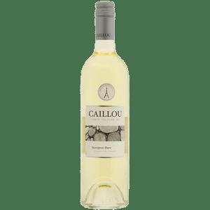 Caillou - Sauvignon Blanc