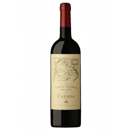 Catena - Malbec 'Appellation Vista Flores'