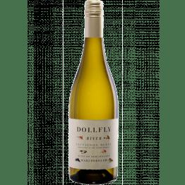 Dollfly River - Sauvignon Blanc