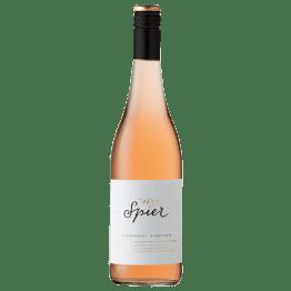 Spier Estate - Chardonnay Pinot Noir Signature