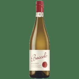Baccolo - Bianco Veneto Garganega en Sauvignon Blanc