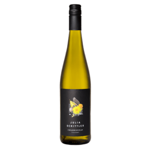 Julia Schittler - Chardonnay