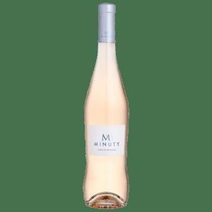 Chateau Minuty - M de Minuty Rose