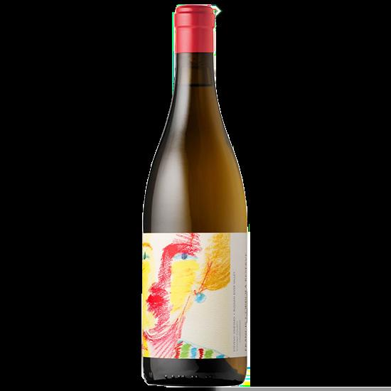 Francis Coppola - Chardonnay Reserve