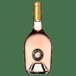 Chateau Miraval - Cotes de Provence Rose