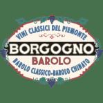 Wijnhuis Borgogno