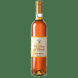Bonacchi - Vin Santo del Chianti