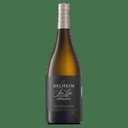 Delheim - Chardonnay Sur Lie