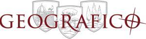 Logo Geografico