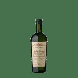 Barone Ricasoli - Olio Vergine di Olivia 'Castello di Brolio'