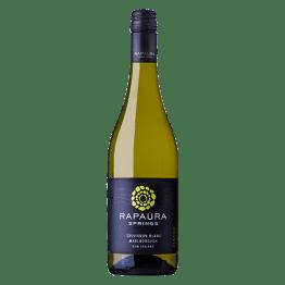 Rapaura Springs - Sauvignon Blanc