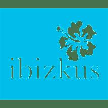 Logo Ibizkus