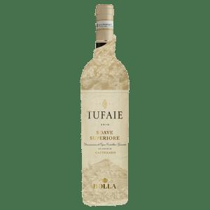 Bolla - 'Tufaie' Soave Classico Superiore