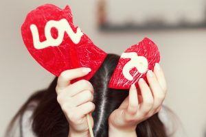 What To Do When You Fall Out Of Love With Your Partner