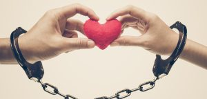 Let's Recognise Codependency For What It Is