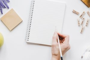 The Value Of Assignments In Therapy Cannot Be Understated