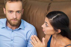 Codependency: Emotional Manipulators – The Case For Locking The Door