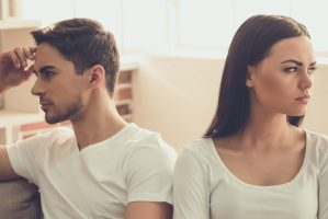 Couples Therapy:  A Therapist's View
