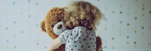 How Developmental Trauma Forms And The  Impact It Has On A Child