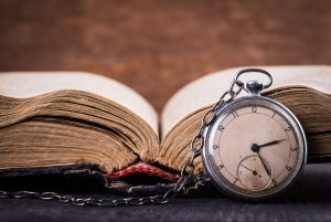 Examining Your Past Effectively Can Lead to a Better Present