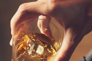 Codependency Stories: Substance Abuse