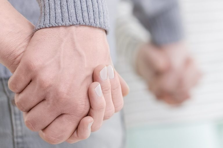 Can Group Therapy Really Help Codependent Recovery?