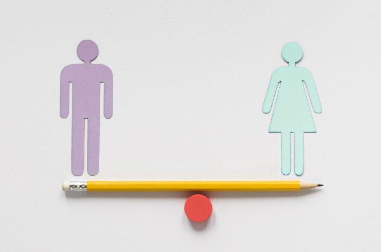 Rethinking Masculinity Should Start Early