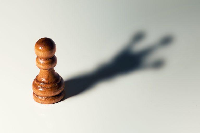 Increase Your Self Worth, Step 5: Self Assertiveness, Honesty And Purpose