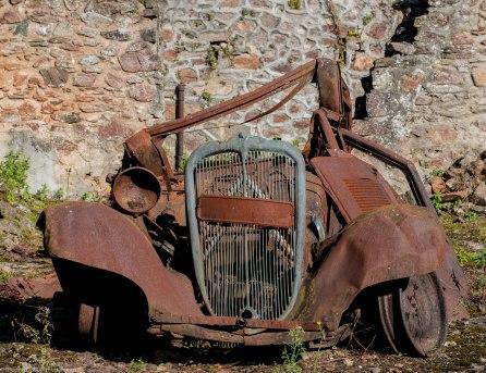 Rust1